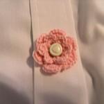buttonflower1